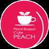 peachのアバター